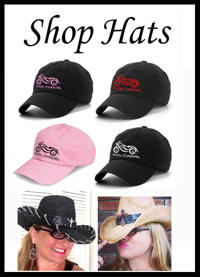 shop-hats1.jpg