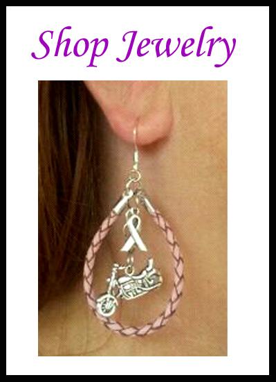 shop-jewelry.jpg