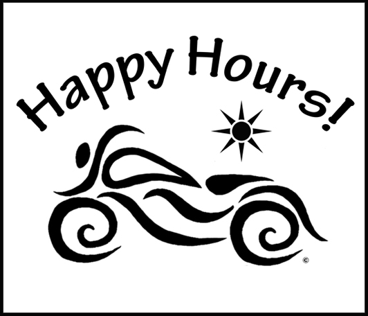 shopbydesign-happyhours.jpg