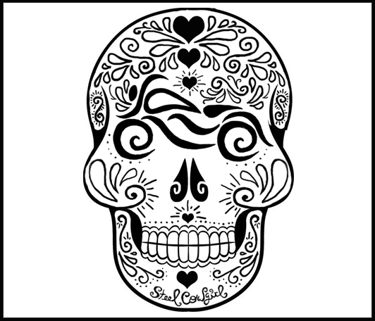 shopbydesign-sugarskull.jpg