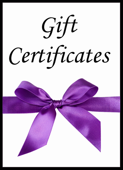 shopgift-certificates.jpg