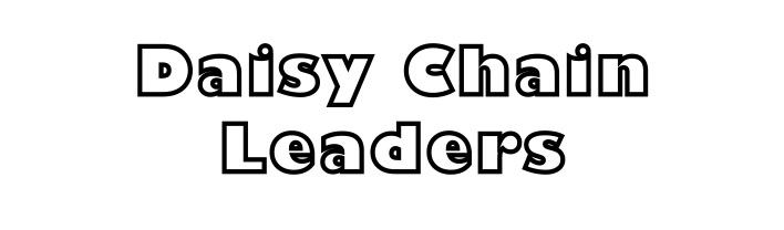Daisy Chain Leaders
