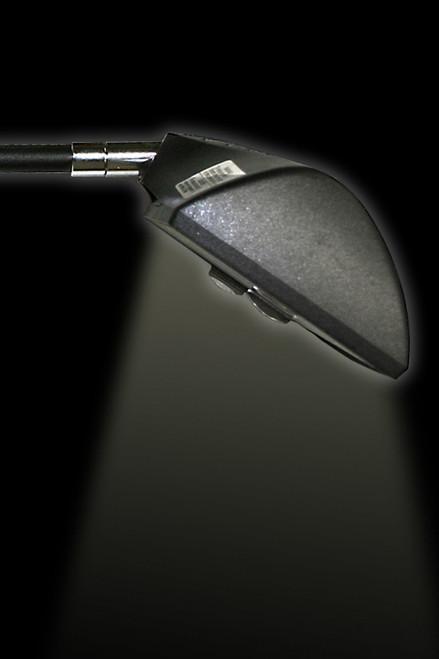 Lumina 200 LED Floodlight