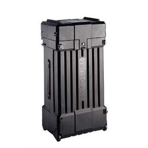Shipping Case Interlocking 4200A