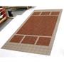 Printed Flooring & Tiles 10x10