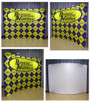 WaveLine 20ft Straight Osprey Kit A