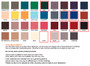 Full Color Fabric Backdrop Drapery Set