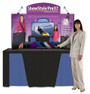 ShowStyle Pro32 Tabletop Display