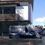 WaveLine 20ft Media Outdoor Dolphi Kit A