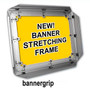 Quick Change Frames - Call for Quote 1-866-652-6126