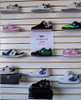 NEW ASSORTED  KIDS SHOES !!! $18 Pair