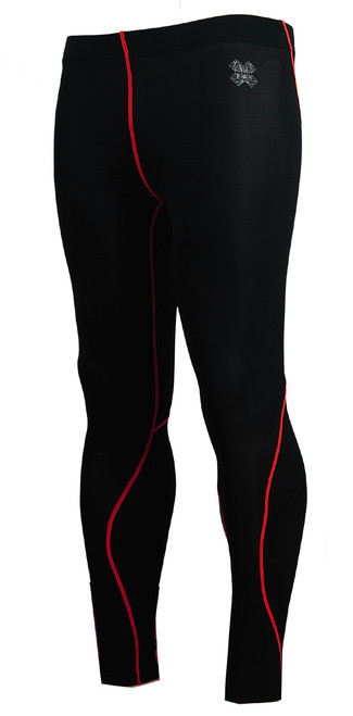 Fixgear mma compression pants