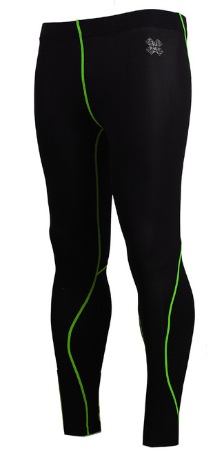 fixgear mens womens compression pants