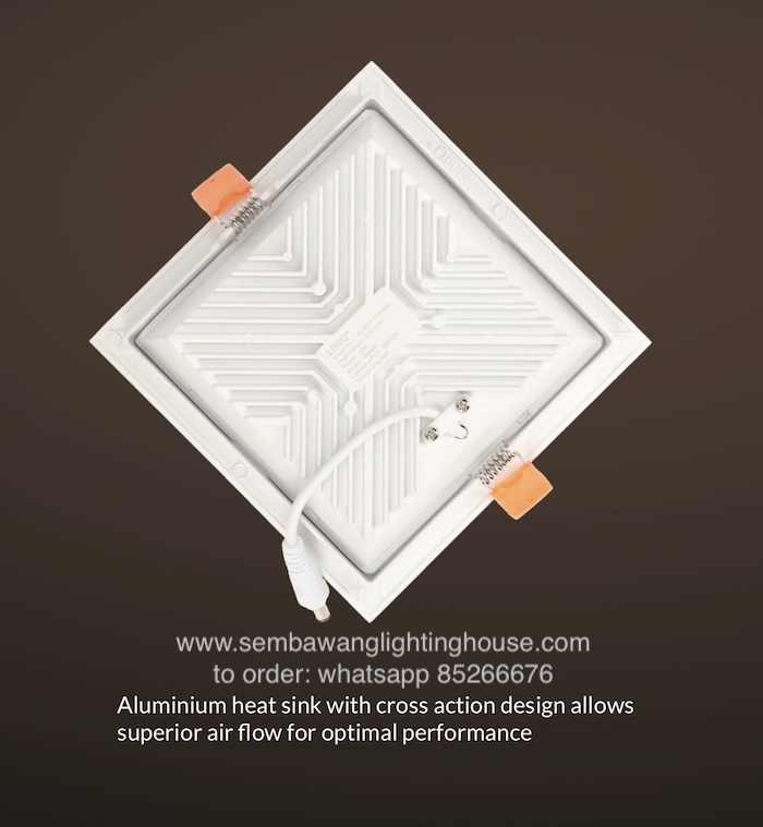 8801-2-led-downlight-sembawang-lighting-house.jpeg
