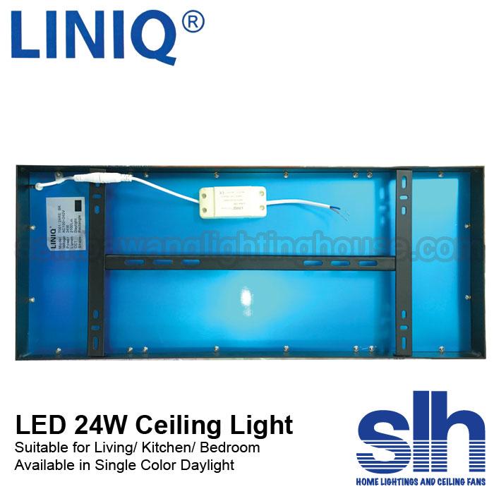 a-lq-7001-24-bk-back-led-sembawang-lighting-house-.jpg