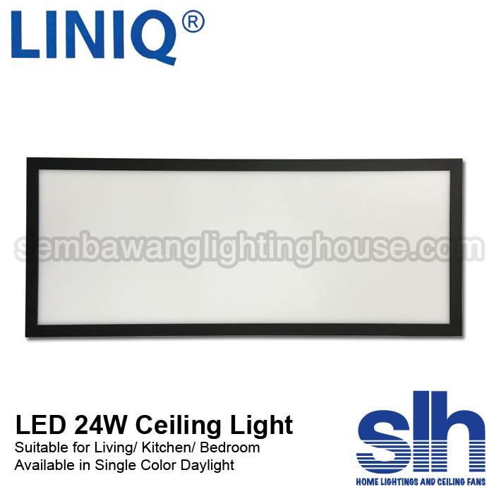 a-lq-7001-24-bk-led-sembawang-lighting-house-.jpg