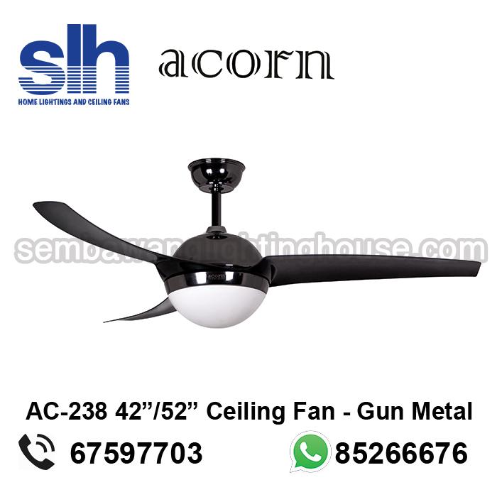 acorn-ac238-ceiling-fan-gun-metal-sembawang-lighting-house-.jpg