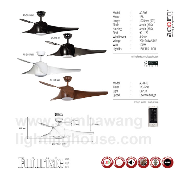 acorn-ac308-a-led-ceiling-fan-sembawang-lighting-house-.jpg