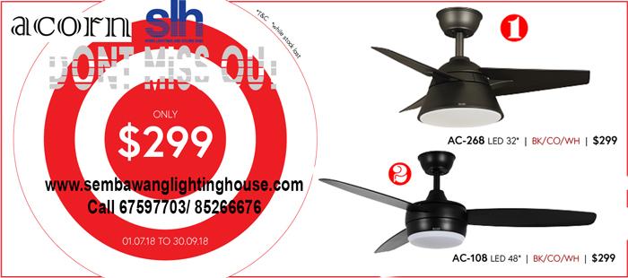 acorn-ceiling-fan-299-sale.jpg
