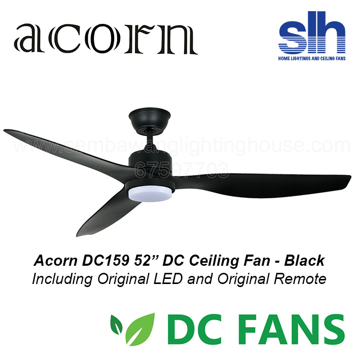 acorn-dc159-dc-led-ceiling-fan-sembawang-lighting-house-bk-.jpg