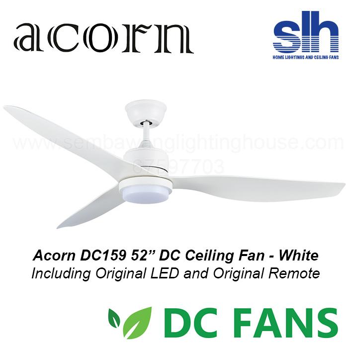 acorn-dc159-dc-led-ceiling-fan-sembawang-lighting-house-wh-.jpg