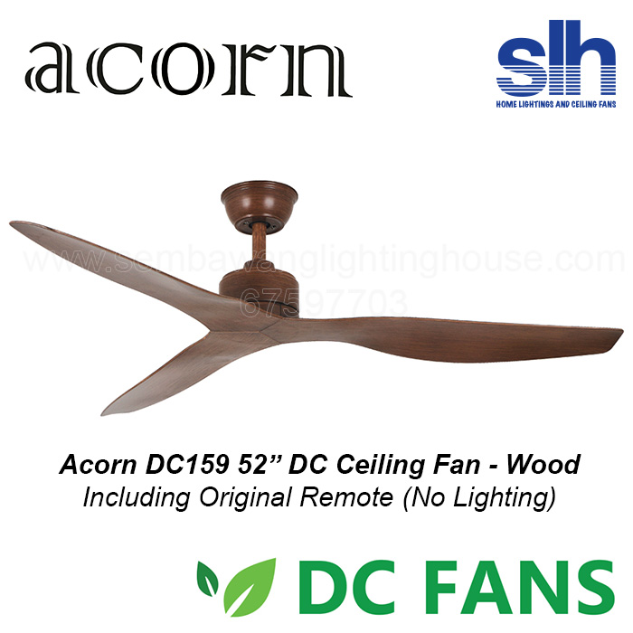 acorn-dc159-dc-nl-ceiling-fan-sembawang-lighting-house-wd-.jpg