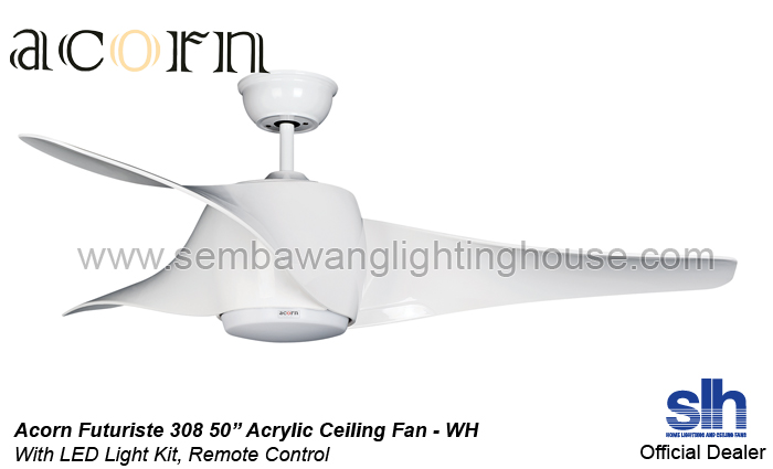 acorn-futuriste-308-ceiling-fan-wh-sembawang-lighting-house.jpg