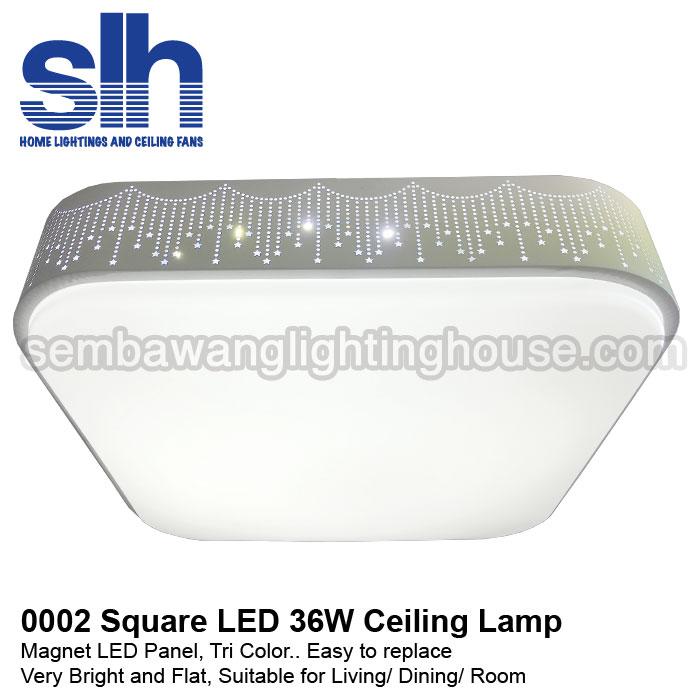 al-0002-a-led-36w-acrylic-ceiling-lamp-sembawang-lighting-house-.jpg