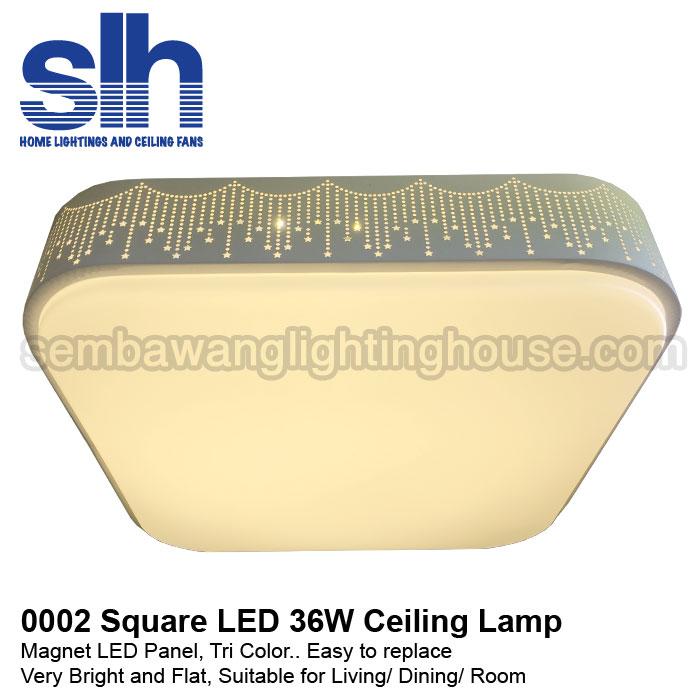 al-0002-b-led-36w-acrylic-ceiling-lamp-sembawang-lighting-house-.jpg