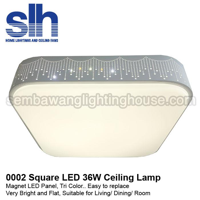 al-0002-c-led-36w-acrylic-ceiling-lamp-sembawang-lighting-house-.jpg