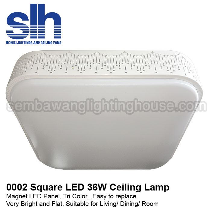 al-0002-d-led-36w-acrylic-ceiling-lamp-sembawang-lighting-house-.jpg