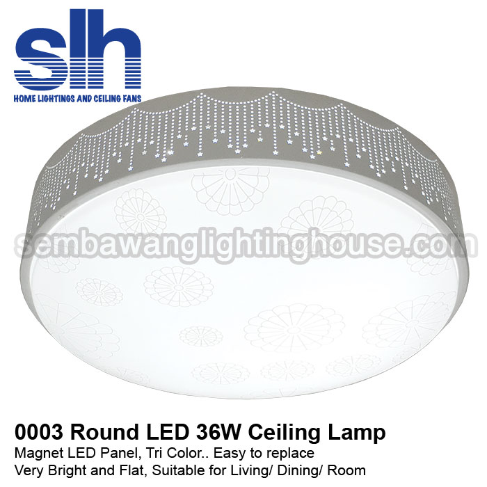 al-0003-a-led-36w-acrylic-ceiling-lamp-sembawang-lighting-house-.jpg
