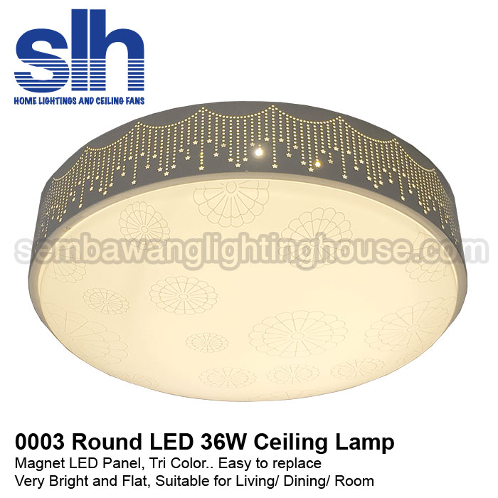 al-0003-b-led-36w-acrylic-ceiling-lamp-sembawang-lighting-house-.jpg