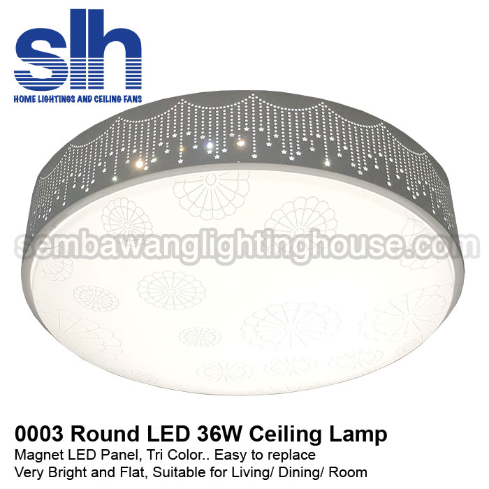 al-0003-c-led-36w-acrylic-ceiling-lamp-sembawang-lighting-house-.jpg