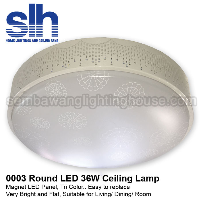 al-0003-d-led-36w-acrylic-ceiling-lamp-sembawang-lighting-house-.jpg