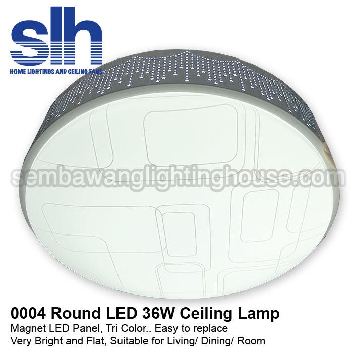 al-0004-a-led-36w-acrylic-ceiling-lamp-sembawang-lighting-house-.jpg