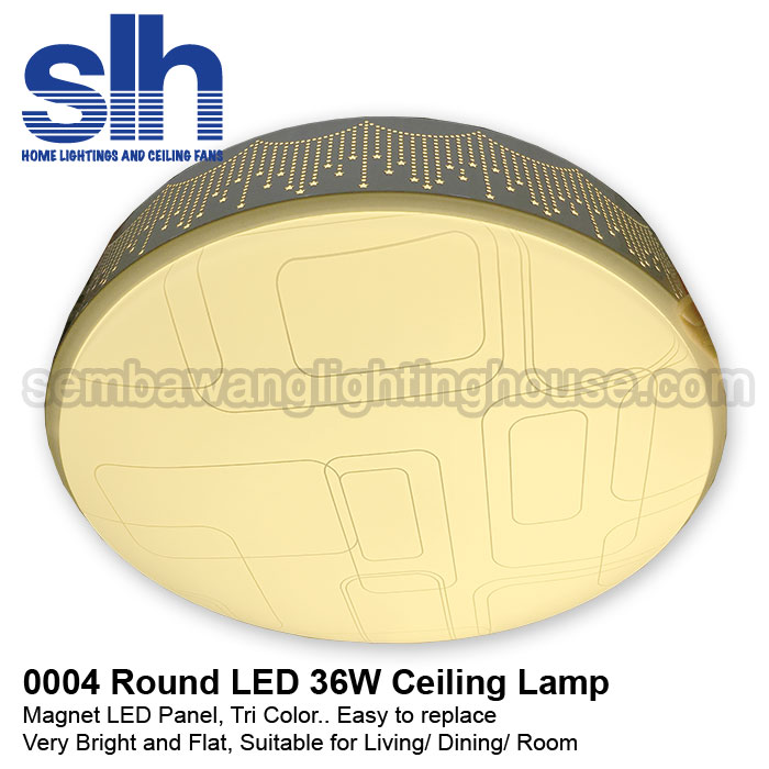 al-0004-b-led-36w-acrylic-ceiling-lamp-sembawang-lighting-house-.jpg