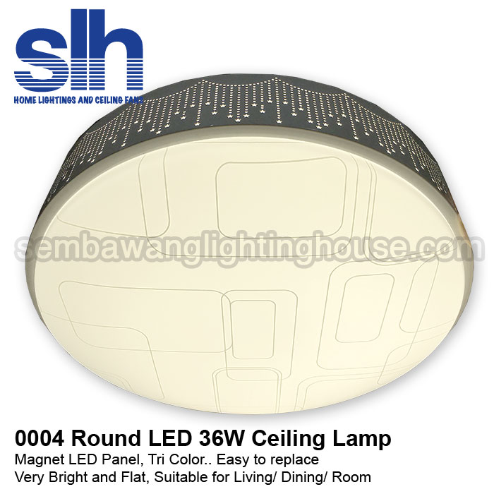 al-0004-c-led-36w-acrylic-ceiling-lamp-sembawang-lighting-house-.jpg