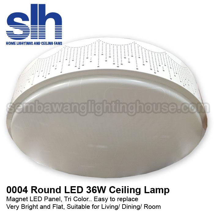 al-0004-d-led-36w-acrylic-ceiling-lamp-sembawang-lighting-house-.jpg