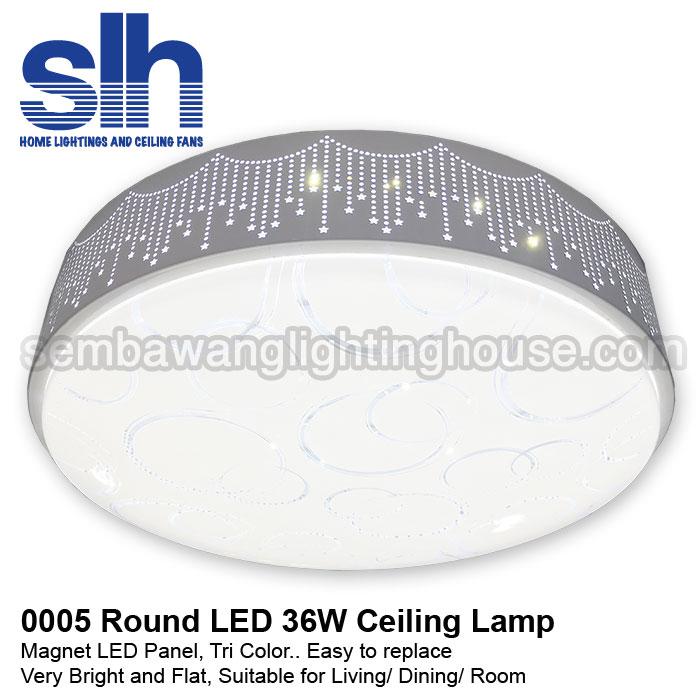 al-0005-a-led-36w-acrylic-ceiling-lamp-sembawang-lighting-house-.jpg