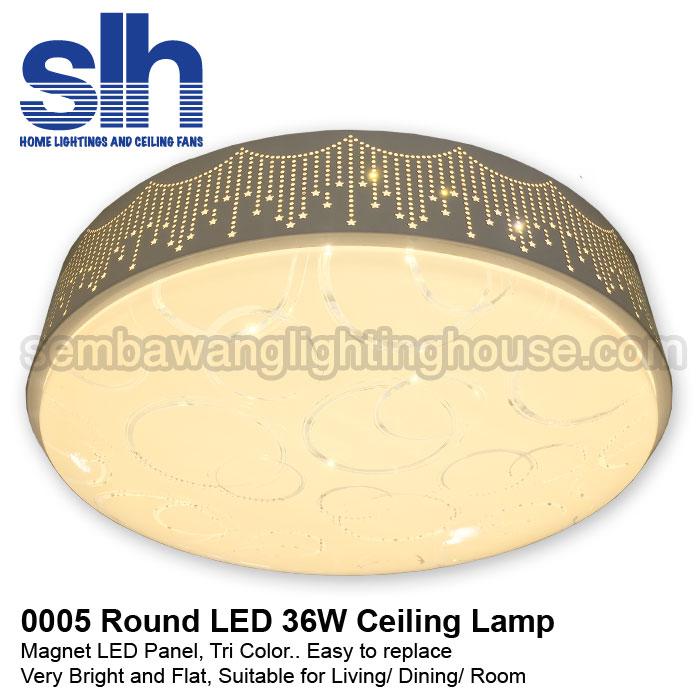 al-0005-b-led-36w-acrylic-ceiling-lamp-sembawang-lighting-house-.jpg