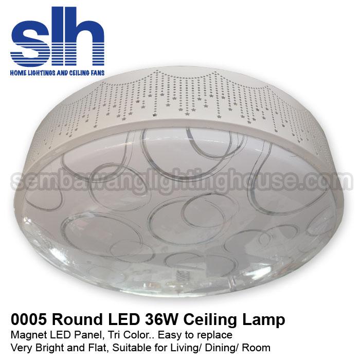 al-0005-d-led-36w-acrylic-ceiling-lamp-sembawang-lighting-house-.jpg