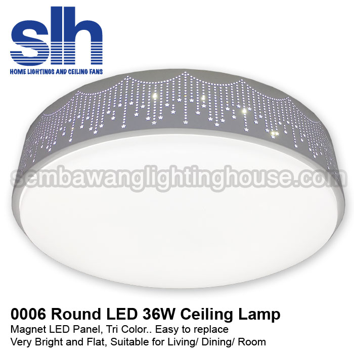al-0006-a-led-36w-acrylic-ceiling-lamp-sembawang-lighting-house-.jpg