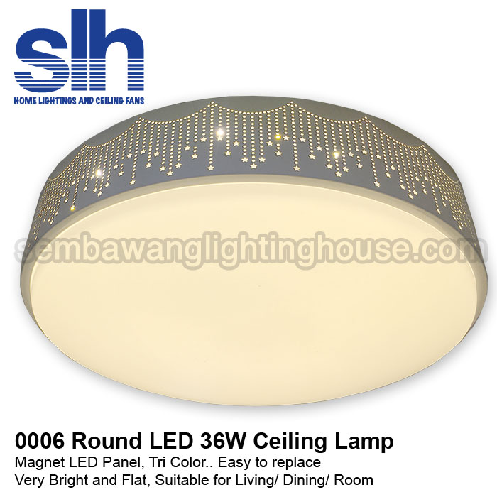 al-0006-b-led-36w-acrylic-ceiling-lamp-sembawang-lighting-house-.jpg