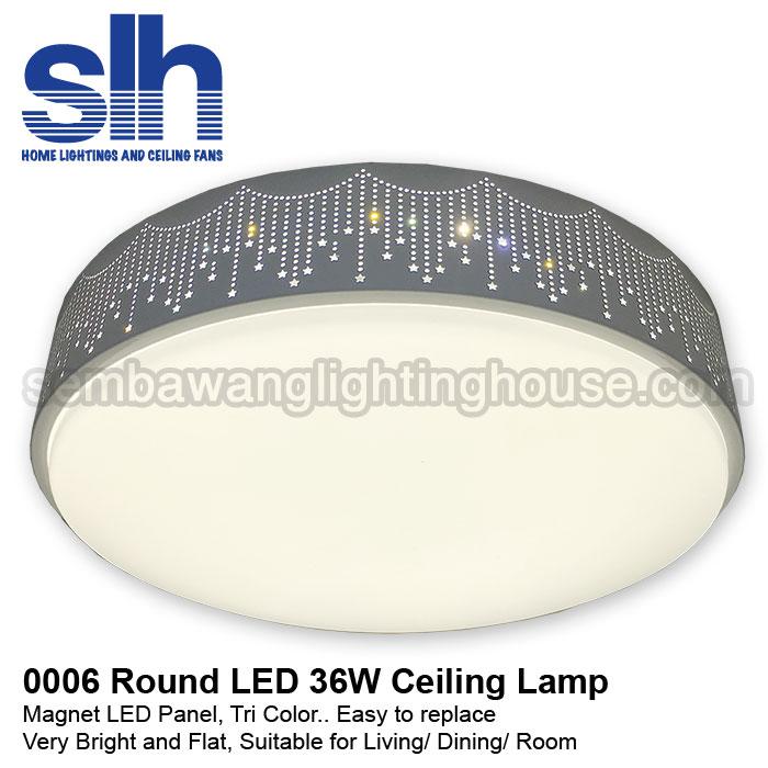 al-0006-c-led-36w-acrylic-ceiling-lamp-sembawang-lighting-house-.jpg