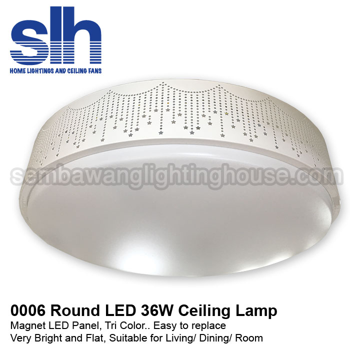 al-0006-d-led-36w-acrylic-ceiling-lamp-sembawang-lighting-house-.jpg