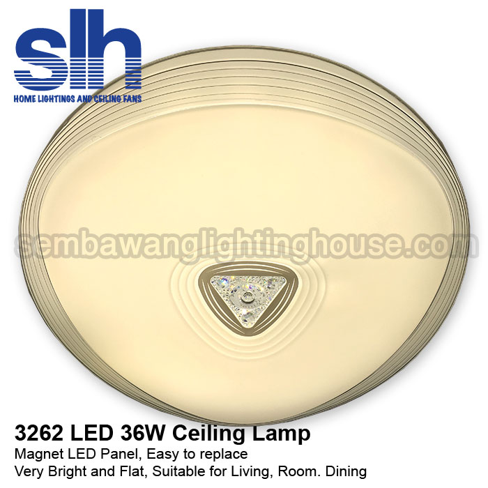 al-3262-b-led-36w-acrylic-ceiling-lamp-sembawang-lighting-house-.jpg