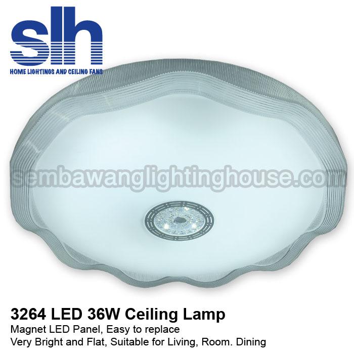 al-3264-a-led-36w-acrylic-ceiling-lamp-sembawang-lighting-house-.jpg