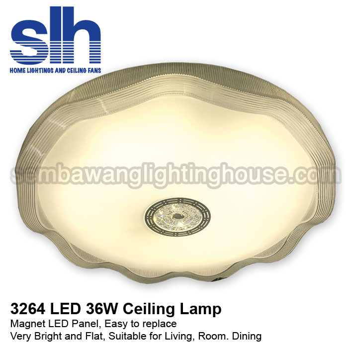 al-3264-b-led-36w-acrylic-ceiling-lamp-sembawang-lighting-house-.jpg