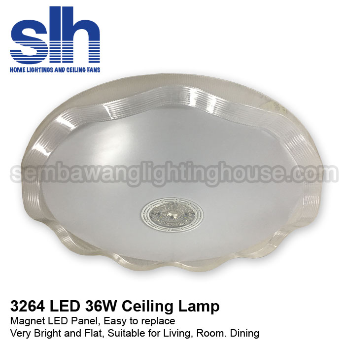 al-3264-d-led-36w-acrylic-ceiling-lamp-sembawang-lighting-house-.jpg